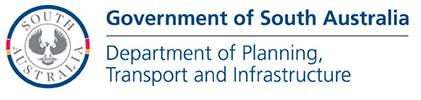 Department of Planning & Transport South Australia