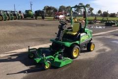 Mower Mate SA commercial lawn mowing Adelaide