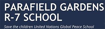 Parafield garden school